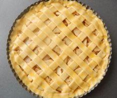 Jablečný koláč Pie, Food, Pinkie Pie, Pastel, Meal, Fruit Flan, Essen, Pies, Tart