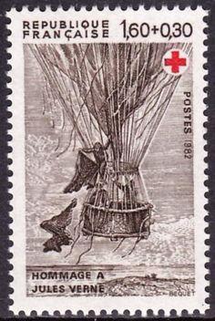 Jules Verne: http://d-b-z.de/web/2013/02/08/der-visionar-des-industriezeitalters/