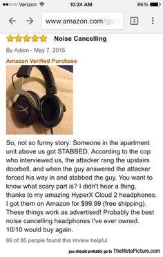 Best $99.99 Headphones Ever