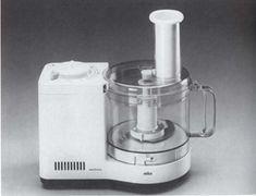 küchenmaschine braun multipractic uk 95