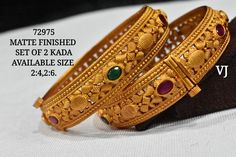 How Sell Gold Jewelry Plain Gold Bangles, Gold Bangles Design, India Jewelry, Gold Jewelry, Gold Earrings, Wedding Jewelry, Antique Jewelry, Gold Necklace, Indian Jewellery Design