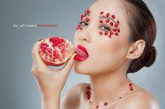 PomegraFace