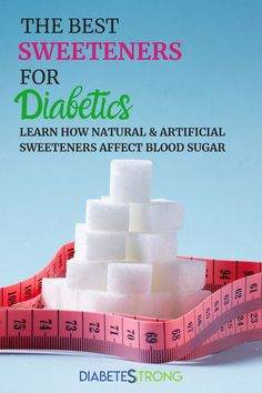 The best sugar substitutes for people with diabetes - Do you know that you can use monk fruit as natural sweetener? Are artificial sweeteners good for you? In this post, learn how natural and artificial sweeteners affect your blood sugar and what sweeteners are best for you. #ketosweeteners #sugarsubstitute #diabetestips #healthtips #managingdiabetes #diabeticdiet #diabetesstrong #bloodsugar Best Sugar Substitute, Health And Fitness Articles, Health Tips, Health Fitness, Cooking Tips, Cooking Recipes, Easy Family Meals, Family Recipes, Food Stamps