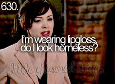 Paige Mathews Serie Charmed, Charmed Tv Show, Series Movies, Movies And Tv Shows, Charmed Quotes, Playboy Logo, Shannen Doherty, Funny Photos, Funniest Photos