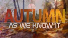JulieMcQueen: Autumn.. http://juliemcqueen.blogspot.ru/2014/10/autumn.html