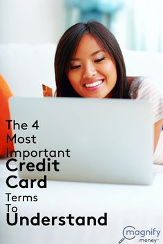 credit card apr and credit score