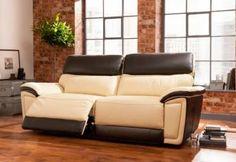 21 Best Divine Designs images   Divine design, Design, Furniture
