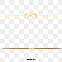Gold pattern dividing line PNG and PSD French Pattern, Golden Pattern, Background Templates, Background Patterns, Indian Flag Images, Design Digital, Photo Frame Design, Decorative Lines, Line Flower