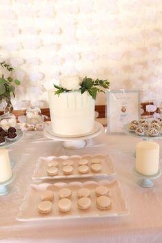 Sweet Lime, Table Decorations, Food, Home Decor, Decoration Home, Room Decor, Essen, Meals, Home Interior Design