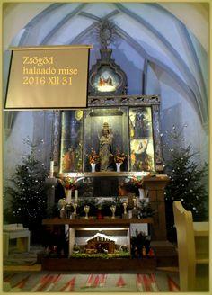 Christmas Tree, Spaces, Holiday Decor, Home Decor, Teal Christmas Tree, Decoration Home, Room Decor, Xmas Trees, Christmas Trees