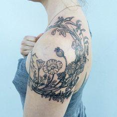 Pony-Reinhardt-tattoos-9
