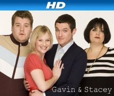 """Gavin and Stacey Season 2, Ep. 1 """"Episode 1"""" Amazon Instant Video ~ Ted Dowd, http://www.amazon.com/dp/B003ZHSNZE/ref=cm_sw_r_pi_dp_HZbRsb0SFKEG4"""