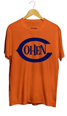 dc3596bccf5f Tarik Cohen Chicago Bears T-Shirt