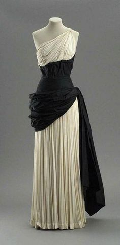 Madame Gres | Flickr - Photo Sharing!