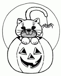 24 free printable halloween coloring pages for kids print them all - Cute Halloween Bat Coloring Pages