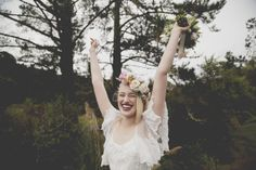 Lucy Rice - Affordable Devonport Wedding Photographer