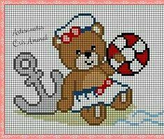 Cross Stitching, Cross Stitch Embroidery, Cross Stitch Patterns, C2c Crochet, Silk Ribbon, Hama Beads, Plastic Canvas, Pixel Art, Black And Brown