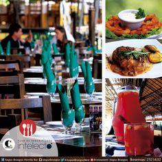 Disfruta de nuestra alianza de #ClubIntelecto y recibe el 20% OFF en comidas y bebidas. www.angusbrangus.com.co   #Restaurantesmedellín #AngusBrangus #Alianzas @clubintelecto @elcolombiano