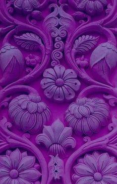 Purple colour Inspiration RePinned By www.livewildbefree.com Australian Cruelty Free Lifestyle & Beauty Blog Twitter & Instagram @livewild_befree Facebook http://facebook.com/livewildbefree
