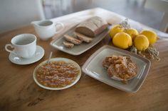 marmelada-lemoni Waffles, Pudding, Breakfast, Desserts, Food, Morning Coffee, Tailgate Desserts, Deserts, Custard Pudding