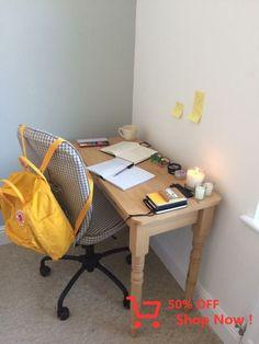 home decor art Decoration, Corner Desk, Cool Stuff, Projects, House, Furniture, Home Decor, Promposal, Planking