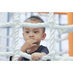 :  Christo\'s photoshoot . . . . #eclickkidsphotography #kidsphotography #kids #photography #fotoanak #birthday #birthdayphoto #photoshoot #jasafotografi #jasafotoulangtahun #holidayphotography #indoorphotography #outdoorphotography #indonesianphotography #surabayaphotography #surabayaweddingvendor #instakids #baby #babyphotography #babyphotoshoot #babyboy #kidsofinstagram #kidsfashionistamodel #family #familypotrait #familyphotography