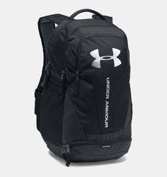 Under Armour Hustle 3.0 Backpack Bag