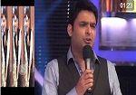 Kapil Sharma Will Romance 5 Heroines In Abbas Mustan Movie
