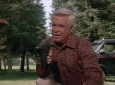 George Peppard, 70s Tv Shows, The A Team, Favorite Tv Shows, Jazz, Nostalgia, January, Geek, Hollywood