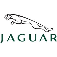 "The British automobile company Jaguar Cars Ltd. was founded in 1922. Cars Jaguar relate mainly to the class ""Lux"", the company's headquarters is located in Coventry. In 20-ies of the Jaguar was the name of the Swallow Sidecar and produced purely carriages for motorcycles. The first components for automobiles in the factories of the company began to produce in 1927, when the company entered into a big deal and ""corrected"" financial position. The first car Jaguar 2½ Litre saloon was made in…"