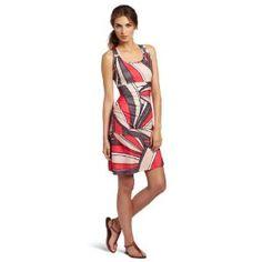 Lole Women's Oprah Dress, Petunia, X-Small (Apparel)  http://www.amazon.com/dp/B005DEZGRK/?tag=tonebe10ne-20  #AMAZING