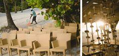 Destination Wedding in the Dominican Republic Photographer Nordica Photography #destination #wedding #puntacana http://www.brideswithoutborders.com/inspiration/sunrise-wedding-in-the-dominican-republic-by-nordica-photography