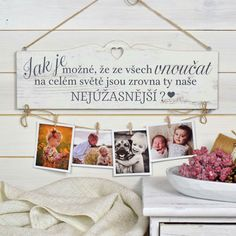Place Cards, Place Card Holders, Frame, Baby, Home Decor, Ideas, Picture Frame, Decoration Home, Room Decor