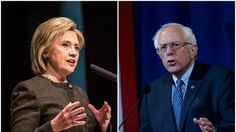 February 04, 2016, 09:57 am Des Moines Register calls for audit of Sanders-Clinton result in Iowa