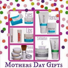 Find a great gift for Mother's Day! Pamper a deserving woman in your life! All purchases made before Mother's Day 2016 from my website are entered to win a $50 Amazon gift card. #mothersday, #giftsforher shellyraub.myrandf.com