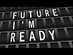 Abraham Hicks 2017-Be ready to receive(new) - YouTube