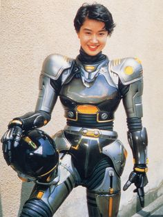 getting brain damage from pissing my self off Power Rangers, Live Action, Cyberpunk, Character Inspiration, Character Design, Design Inspiration, Armadura Cosplay, Japanese Superheroes, Super Hero Costumes