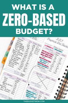 Budgeting Finances, Budgeting Tips, Budget Help, Managing Your Money, Money Saving Tips, Money Tips, Frugal Tips, Money Matters