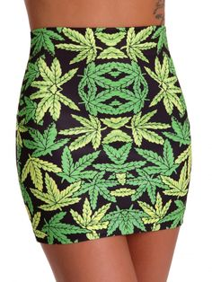 Just got a skirt like this to rock with a blazer  when I speak on cannabis.