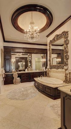 Guarantee you have access to the best luxury bathroom ideas to decorate your next interior design project -What do you need? Stools? Screens? Side Tables? Find it at http://www.maisonvalentina.net/