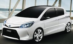 2018 Toyota Yaris Colors, Release Date, Redesign, Price – Toyota Yaris is a well-liked little dimension metropolis car with the functions that held it forward of other individuals considering that the 1st debut. The 2018 Toyota Yaris is coming with enhanced functions and great updates that...