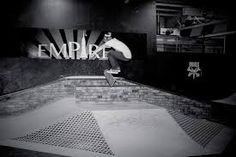 Image result for empire skatepark