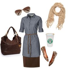 """""""cute"""" by emilyshaw99 on Polyvore"""