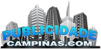 Produção nacional presente no SxSw - http://www.publicidadecampinas.com/producao-nacional-presente-no-sxsw/
