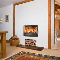 23 best fireplace and wood burning stove design images wood oven rh pinterest com