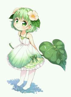 anime little girl Manga Anime, Manga Kawaii, Loli Kawaii, Cute Anime Chibi, Anime Girl Cute, Kawaii Chibi, Kawaii Anime Girl, Kawaii Art, I Love Anime