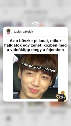Vixx, Mamamoo, Bts Memes, Jokes, Singer, Facts, Humor, Random, Funny