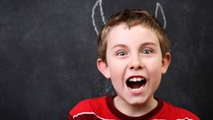 9 Assholes Your Kid Will Inevitably End Up Friends With