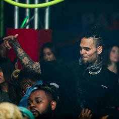 Chris Brown in Birthday Party chrika chrisbrown breezy chrisbreezy cb teambreezy teamchrika Chris Brown Art, Chris Brown Style, Breezy Chris Brown, Baby Daddy, Baby Boy, Chris Brown Wallpaper, Chirs Brown, Chris Brown Pictures, Future Husband