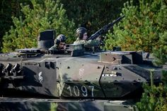 Army Vehicles, Tanks, Military Vehicles